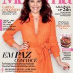 capa -revista-maxima